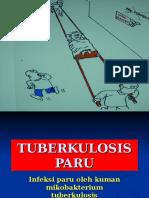 tbc paru