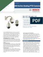 AutoDome_600_Data_sheet_enUS_18014400986189579.pdf