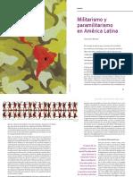 788-2252-1-SM.pdf