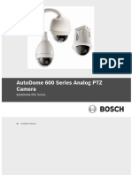 autodome_600_series_installation_guide.pdf