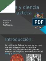 Aztecas.pptx