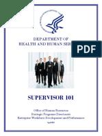 Supervisor_101_Participant_Workbook_2013.pdf
