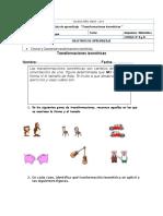 Guia de Aprendizaje Transformaciones Isometricas