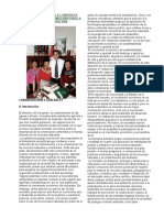 PLAN DE TRABAJO DE LA COMISIÓN DE AMBIENTE.docx