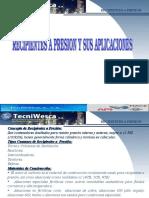 Equipos y Sus Aplicacioneas API-572 Ultima