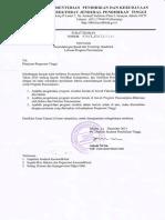 SK Penerbitan Ijazah