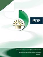 Retefuente_2011.pdf