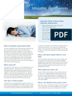 IdiopathicHypersomnia-0713