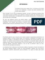La cefalometria se apoya en dos permisas fundamentales.docx