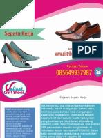 Jual Sepatu Online Jual Beli Sepatu Online Jual Sepatu Online Murah