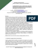 Dialnet-AplicacionDeLaHerramientaLIWCAlAnalisisDelDiscurso-4227297.pdf