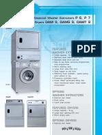 Techspec P 6 7 DAM 9 En