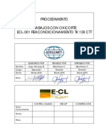 P-OPE-002 (B) Proc. Oxicorte Rev.B.pdf
