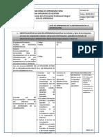 F004-P006-GFPI 13 Vr2. Metodologia de la investigacion.pdf