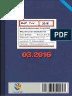 gemeinderatssitzung_20160405.pdf