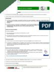 Sec-Ciu-Orien-T3.compressed TAREA 3.pdf
