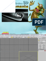 3dsmax-interface-100407163140-phpapp01.ppt