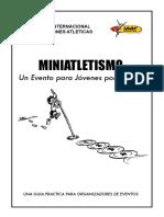 Miniatletismo2007
