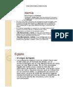 CIVILIZACIONES AGRICOLAS.docx