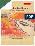 pembuatan_desain_secara_manual.pdf