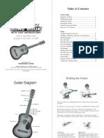 1349902110 Guitar Songbook