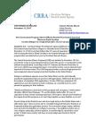 CAM Press Release - CRRA .pdf
