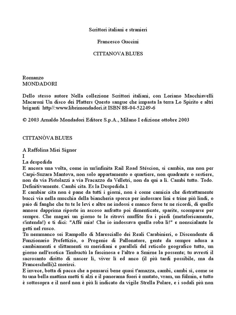 E Scrittori Scrittori E Italiani StranieriLeisure Italiani PuXkZi