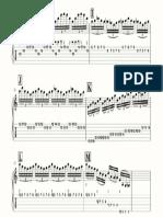 Downloadable Guitar Lesson 2
