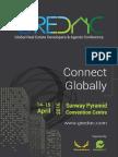 GREDAC Brochure