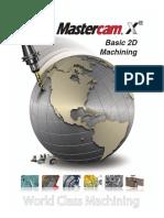 Basic2DMachiningTutorialX5.pdf