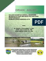 11-Kajian-Dampak-Sosial-Ekonomi-Budidaya-Padi.pdf