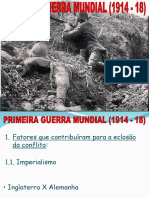 3series-cap32primeiraguerra2-120324095620-phpapp01.ppt