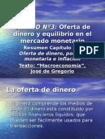 unidad3cap16ofertadedinero-13359404730835-phpapp01-120502013542-phpapp01