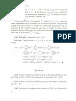 Combinatoria PrOBLEMS 2