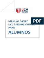Manual Campus Alumnos