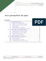 M-CO-ARC-JMF.pdf