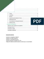 Organización-Industrial-1-cuaderno-pdf (1)