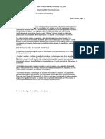 Dialnet-ConceptosBasicosSobreElSecadoDeLaMadera-5123396 (1).rtf