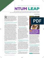 impact-magazine.pdf