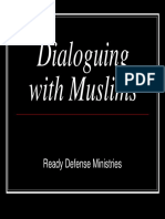 Dialog Muslim.pdf