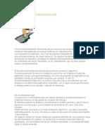 informacion educacion fisica.docx