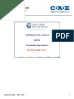 PVElite-Manual pdf | License | Installation (Computer Programs)