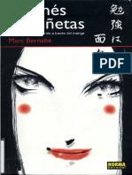 Japones en Viñetas Entero