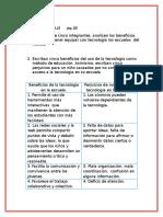 Intervención Pag 110