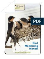 NestWatch_manual_140715(4).pdf