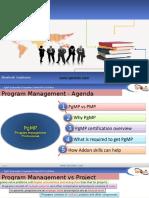 PgMP_Webinar