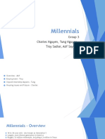 milennialspresentation