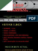 cetoacidosis diabetica pediatria.pptx