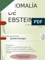 anomaladeebstein-120528172104-phpapp01.pptx