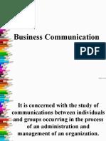 Business Communication (1).pptx